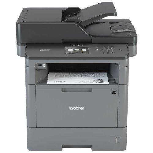 Brother Multifuncional Dcpl5500Dn