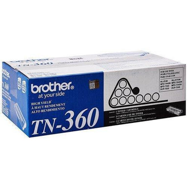 Brother Toner Negro Dcp7030-7040/Hl2140
