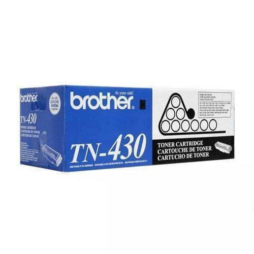 Brother Toner Negro P/1240/1250/Dcp1200