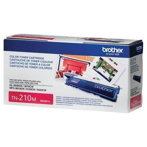 Brother Toner Magenta P/Hl-3040/3070