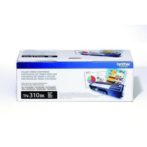 Brother Toner Negro P/Hl4150Cdn/4570Cdw