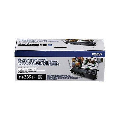 Brother Toner Negro Hl-L9200 Mfc-L9550Cd