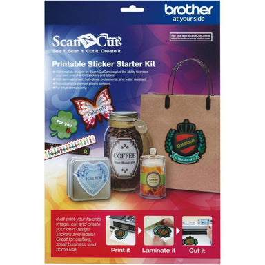 Kit-de-Estampas-Brother-CAPSKIT1