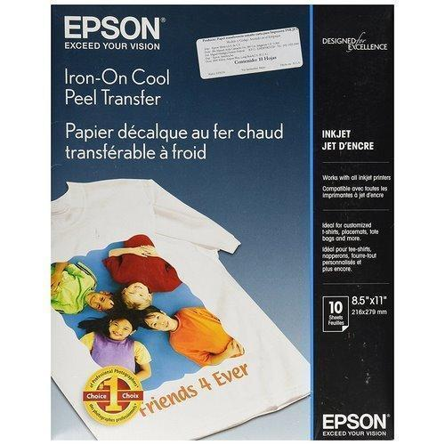 Papel-Epson-iron-on-transfer-carta-S041153