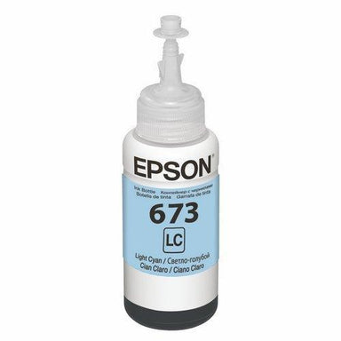 Botella-de-tinta-Epson-cyan-light-T673520-AL