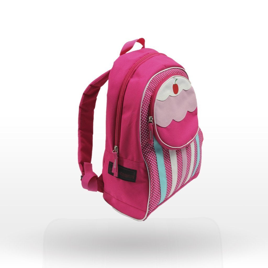 Mochila-Berry-Sweet-rosa-French-West-Indies-FF112