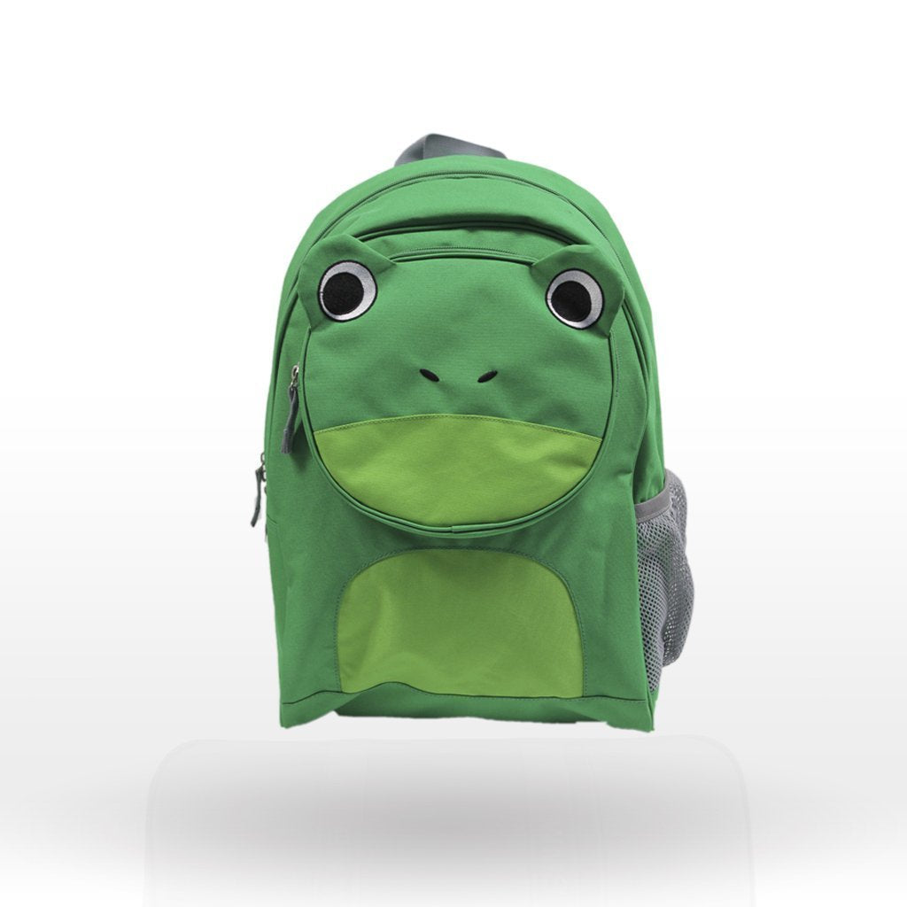 Mochila-Hoppy-verde-French-West-Indies-FF113