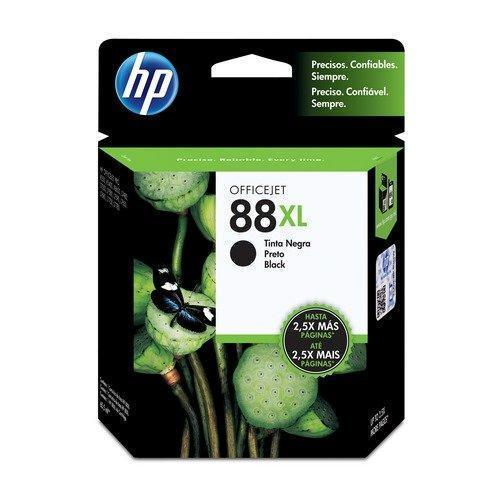 Cartucho-HP-negro-91-mate-C9396AL