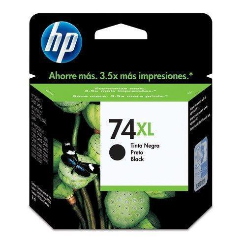 Cartucho-HP-74xl-negro-CB336WL