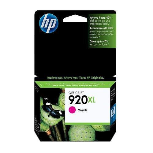 Cartucho-HP-920xl-magenta-CD973AL