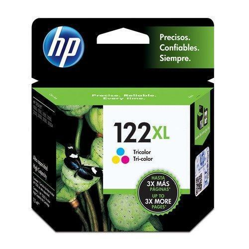 Cartucho-HP-122xl-color-CH564HL