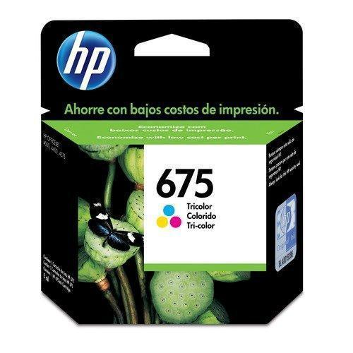 Cartucho-HP-675-color-CN691AL