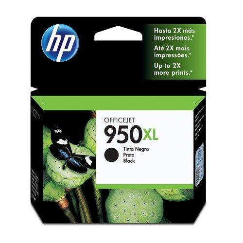 Cartucho-HP-950xl-negro-CN045AL