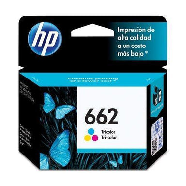 Cartucho-HP-662-color-CZ104AL
