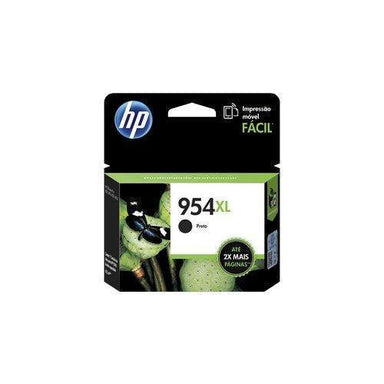 Cartucho-HP-954xl-negro-L0S71AL