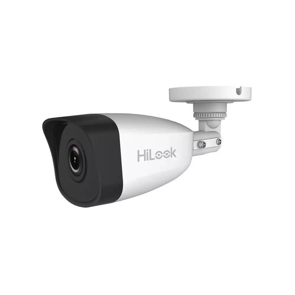 Cámara-Hilook-tipo-bala-IP-2MP-IPC-B121H