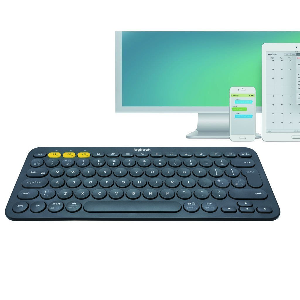 Teclado-Logitech-Multi-Dispositivo-K380-920-007562