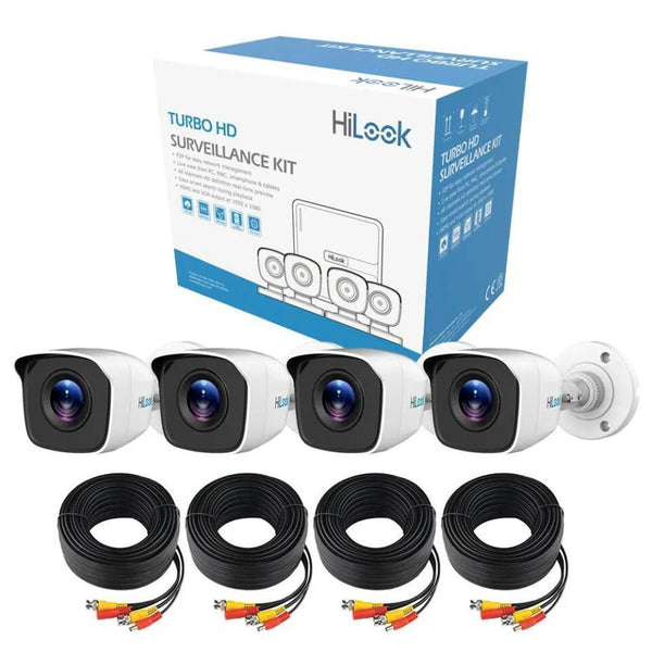 KIT-Hilook-204BM-Turbo-HD-KIT7204BM
