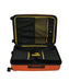"Maleta-Skypeak-Pearl-Orange-con-TSA-20""-PRL-200190201OR"