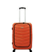 "Maleta-Skypeak-Pearl-Orange-con-TSA-24""-PRL-240190201OR"