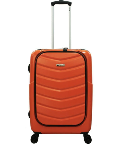 "Maleta-Skypeak-Pearl-Orange-con-TSA-28""-PRL-280190201OR"