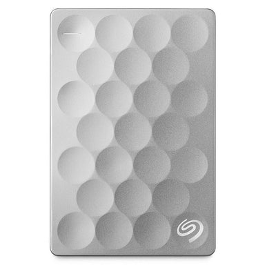 Disco-Duro-Backup-Seagate-Plus-Ultra-Slim-2-TB-STEH2000100