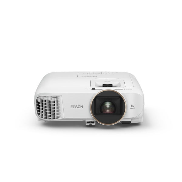 Videoproyector-Epson-Powerlite-Home-Cinema-2150HD-V11H852020
