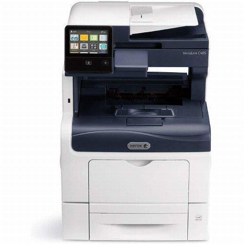 Xerox Multifuncional C405 Color Print/Copy/Scan/Fax