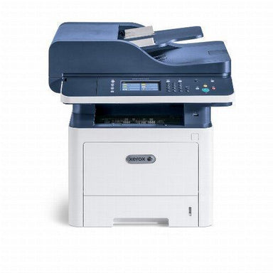 Xerox Multifuncional Workcentre 3345 Monocromatico Hasta 40Ppm 1200X1200 1.5Gb 1Ghz