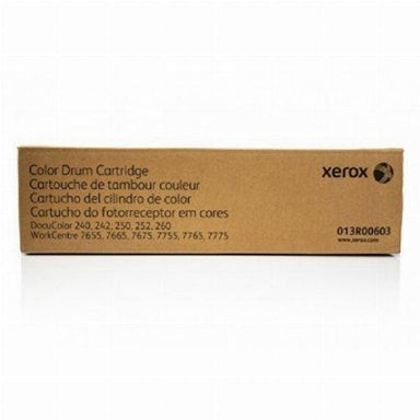 TAMBOR-DE-COLOR-P/DC240/250/252/260-WORK-013R00603