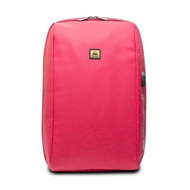 Mochila-Skypeak-portalaptop-Shine-15,6-rosa