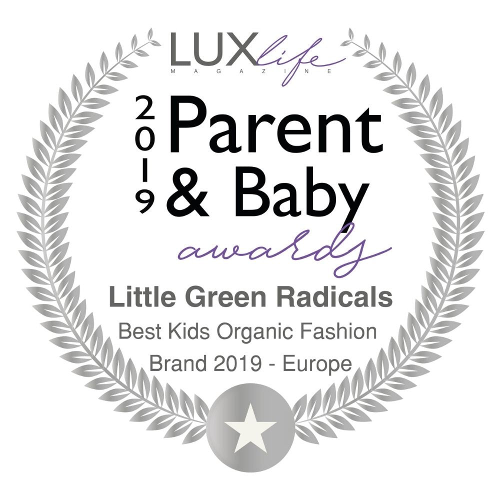 Parent_and_Baby_Awards_Winners_Logo.jpg?v=1613407536