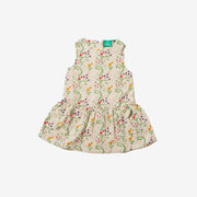 Mountain Blooms Run Free Dress