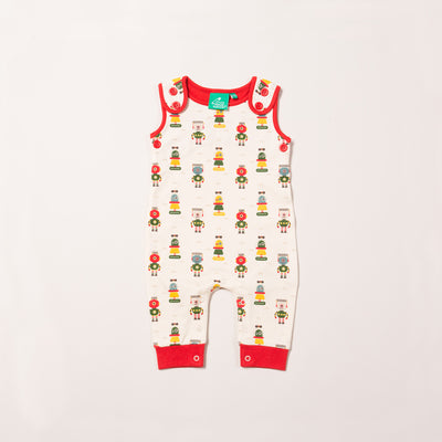 Norsebots Everyday Dungarees