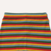 Autumn Rainbow Wriggle Bottoms