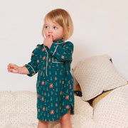 A Winter's Walk Classic Nightie