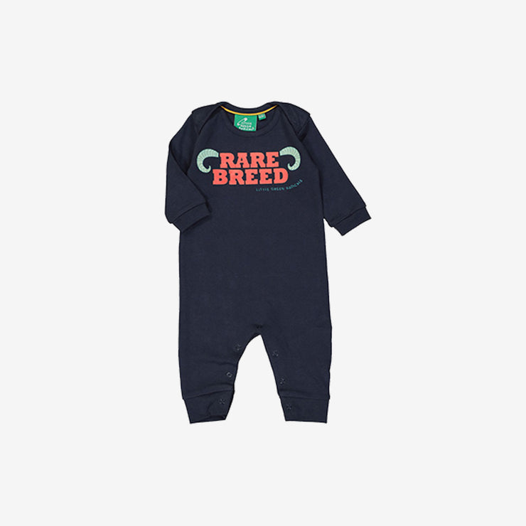 Rare Breed Baby Grow