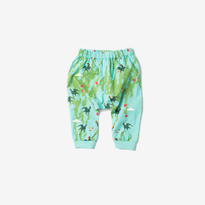 Under The Willows Jelly Bean Joggers