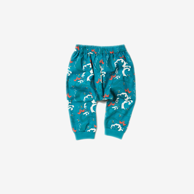Over The Water Jelly Bean Joggers