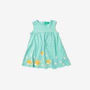 Follow The Sun Story Time Dress