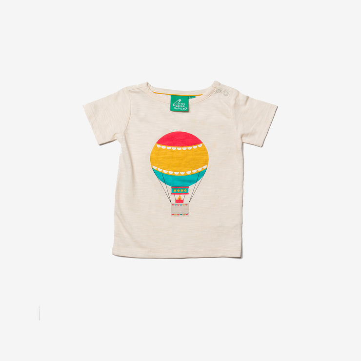 Fly Away Light As Air T-Shirt