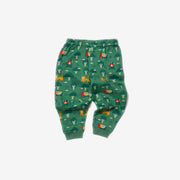 Jungle Adventures Jelly Bean Joggers