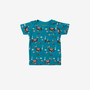 Sealife T-Shirt