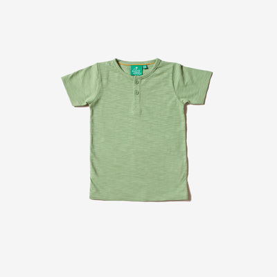 Island Green Everyday T-Shirt