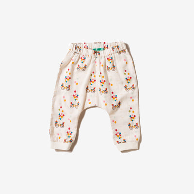 Flying High Jelly Bean Joggers