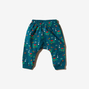 Whale Of A Time Jelly Bean Joggers