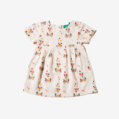 Flying High Summer Days Dress