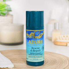 Azure Planet Friendly Hair Repair Leave In Conditioner
