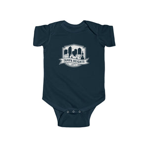 Tampa Heights, Tampa | Onesie