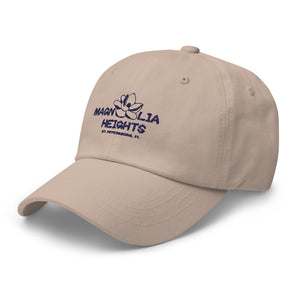Magnolia Heights, St. Petersburg | Hat